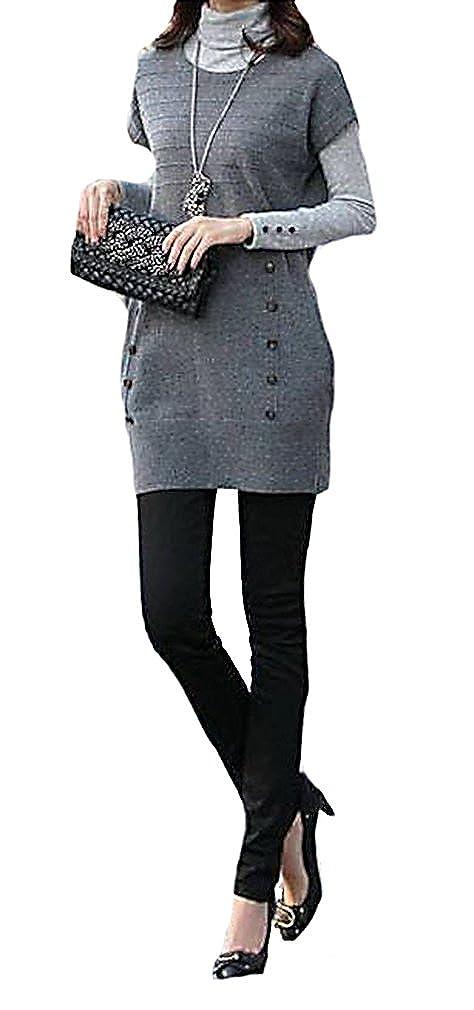 a8848b9896e3a MTRNTY Women's Maternity High Elastic Waist Pencil Leggings Pants 407 at  Amazon Women's Clothing store: