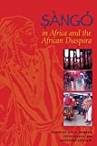 Sàngó in Africa and the African Diaspora