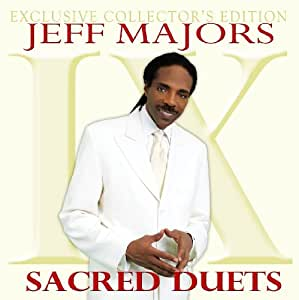 Sacred Duets: The Exclusive Collectors Edition