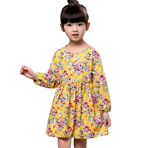 girl-dresshaoricu-fall-fashion-baby-girls-floral-long-sleeve-party-dress-for-kids