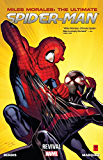 Miles Morales: Ultimate Spider-Man Vol. 1: Revival (Ultimate Spider-Man (Graphic Novels))