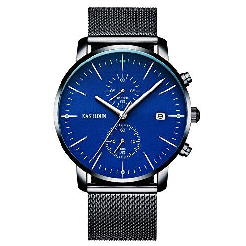 kashidunmens-watches-large-face-military-wristwatch-waterproof-casual-luminous-simple-army-watch-926