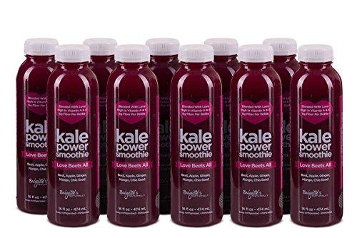fiber juice - 6