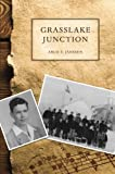 img - for Grasslake Junction book / textbook / text book