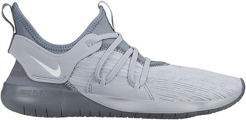 Nike Women's Flex Contact 3 Cross