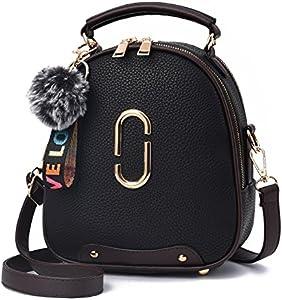 Sweepstakes: Jopchunm Top Handle Satchel Designer Handbags...