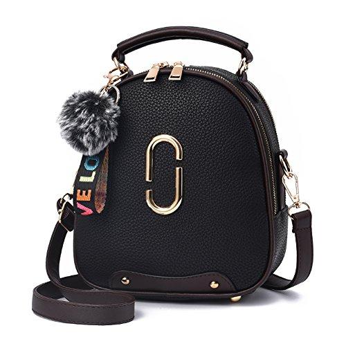 Designer Crossbody Handbags - 4