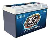 XS-Power-D3100