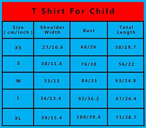 GIGIBO Unspeakable Gaming Green Youth Kids Cotton T-Shirts Fashion Graphic Print Tee