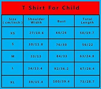 YOUYUB CNCO Cool Pose Youth Kids Cotton T-Shirts Summer Slim-fit Printed Fashion Tee