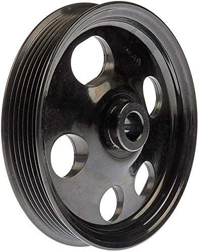 APDTY 411419 Power Steering Pulley
