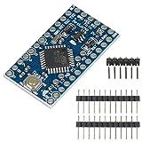 Pro Mini 5V/16M ATMEGA328P Electronic Building Blocks Interactive Media for Arduino Compatible
