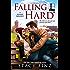 Falling Hard (A Nugget Romance Book 9)