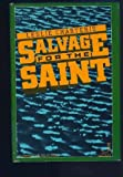 Leslie Charteris' Salvage for the Saint, Leslie Charteris, 0385189923