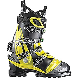 SCARPA TX Comp Telemark Boot – Men's