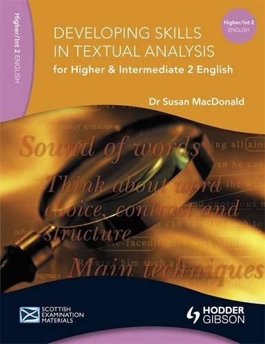 Developing Ing Skills Book