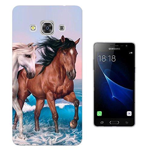 Horses Grand - 1