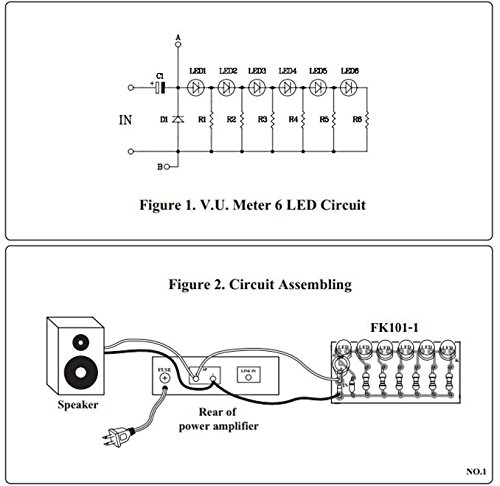 #4-40Black Oxide Stainless Steel Button Head Socket Cap Screws All Lengths