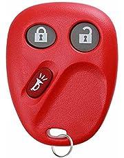 keyless entry amazoncom