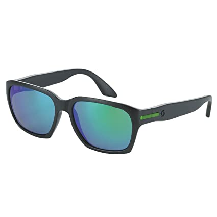 Scott C-Note Sunglasses grV745yq