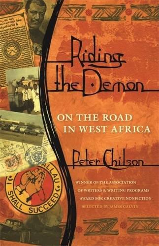 Demon Road Pdf