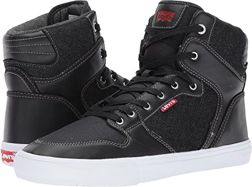 Zappos Mens Shoes - 9