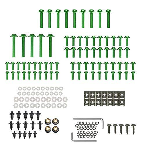 Custom-made Green Women Popular X-large Diatinguish Anna Kournikova Cotton Tee