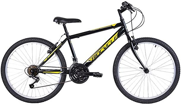 Biocycle Anexo 26