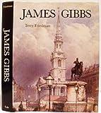James Gibbs (Studies in British Art)