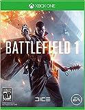Battlefield 1 - Xbox One  - Standard Edition