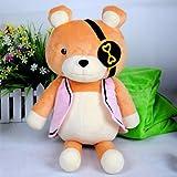 (Procosplay)DIABOLIK LOVERS Bear Plush Doll for Cosplay by procosplay