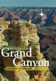 img - for Your Guide to the Grand Canyon (True North Series) book / textbook / text book