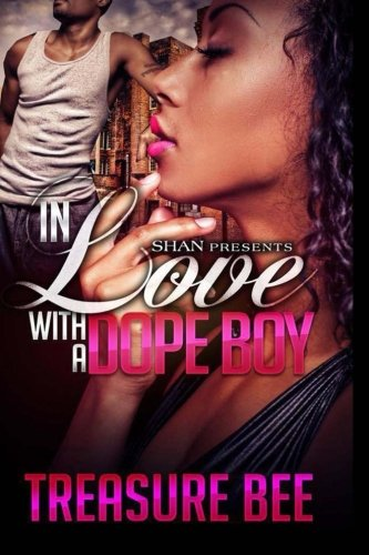 Search : In Love with a Dope Boy