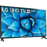"LG 50UN7300PUF Alexa Built-In 50"" 4K Ultra HD Smart LED TV"