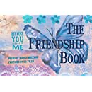 The Friendship Book - Because You Matter to Me