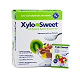 Xlear XyloSweet Packets, 100-Count (Pack of 10)