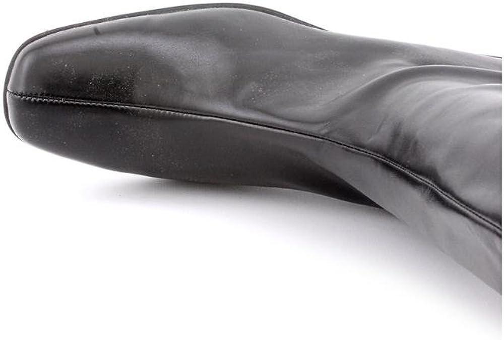 Karen Scott Womens Venice Boot