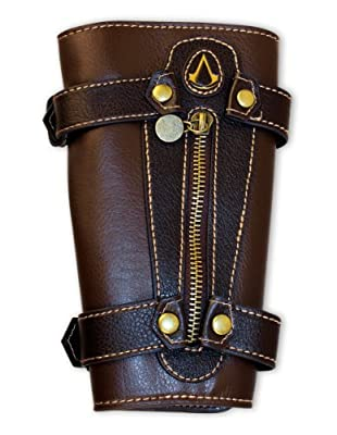 Assassin's Creed IV Black Flag Vambrace (wristband)