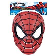 MARVEL B9763 Spider-Man Hero Mask