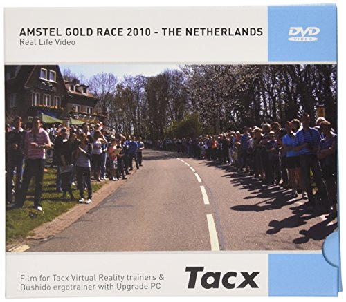 tacx-real-life-amstel-gold-race-dvd-for-virtual-reality-trainer