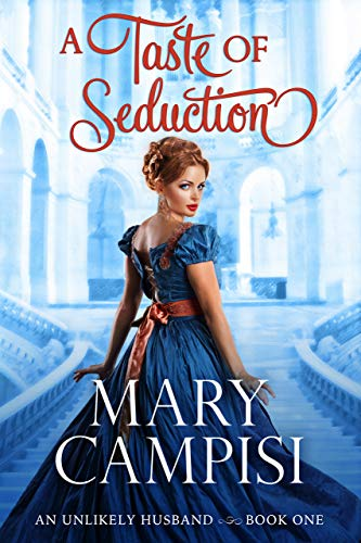 Love and Betrayal…Regency styleA young woman of noble blood, raised as a peasant girl…An orphaned stable boy, now grown and the surrogate son of a powerful earl—the same earl who just so happens to be the young woman's father…Francie Jordan and Alexa...