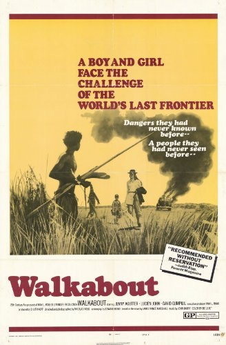 walkabout-poster-movie-11-x-17-inches-28cm-x-44cm-1971