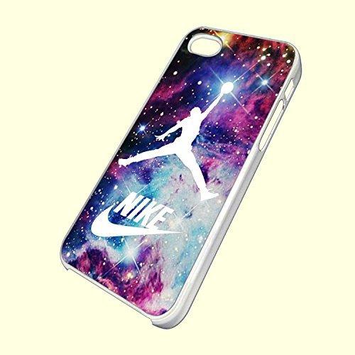 nike air galaxy - 9