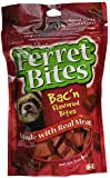 8 In 1 Pet Products Ferretbites Bac n' Bites, 3-Ounce Pouch