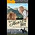 A Heart's Gift: A Love's Road Home Novel