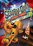 Scooby-Doo! Stage Fright - Original Movie