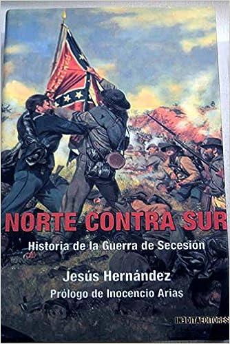 La Guerra De España Desde El Aire: Amazon.es: Salas Larrazábal, Jesús María: Libros