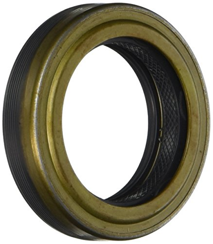 Timken 710497 Front Axle Shaft Seal