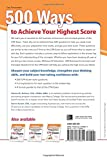 McGraw-Hill Education 500 Business Environment and