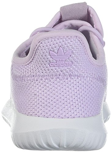 aero Originalstubular Pink white bambini Shadow Rosa 29 white C Adidas Eu Tubular Unisex S0pqSdw